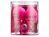 2 спонжа Beauty Blender